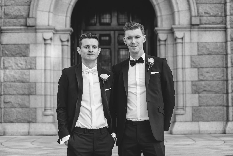 Bellingham Castle Wedding - Bradley Quinn Photography 005.JPG