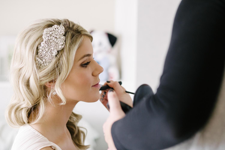Bellingham Castle Wedding - Bradley Quinn Photography 007.JPG