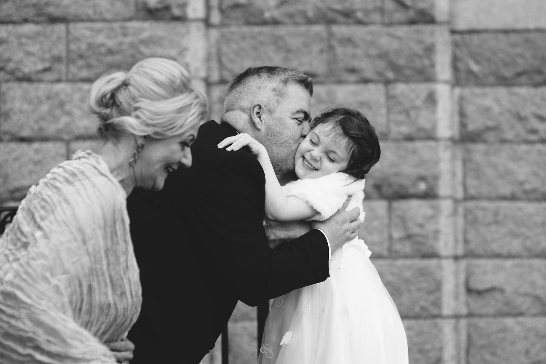 Bellingham Castle Wedding - Bradley Quinn Photography 012.JPG