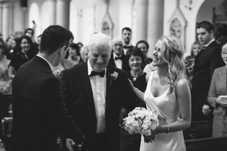 Bellingham Castle Wedding - Bradley Quinn Photography 016.JPG