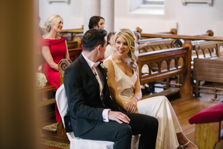 Bellingham Castle Wedding - Bradley Quinn Photography 018.JPG