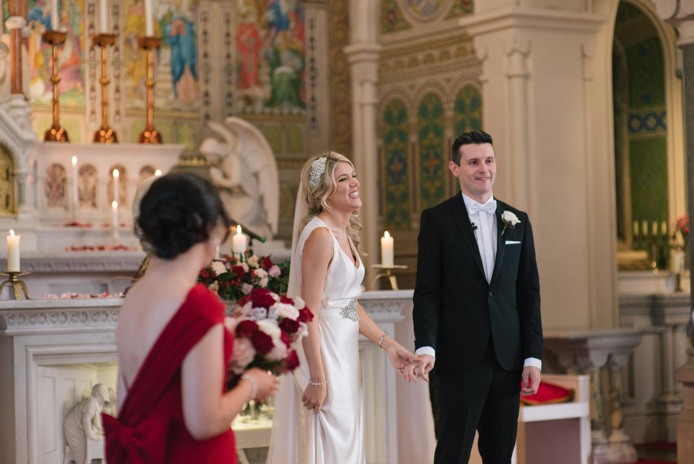 Bellingham Castle Wedding - Bradley Quinn Photography 021.JPG