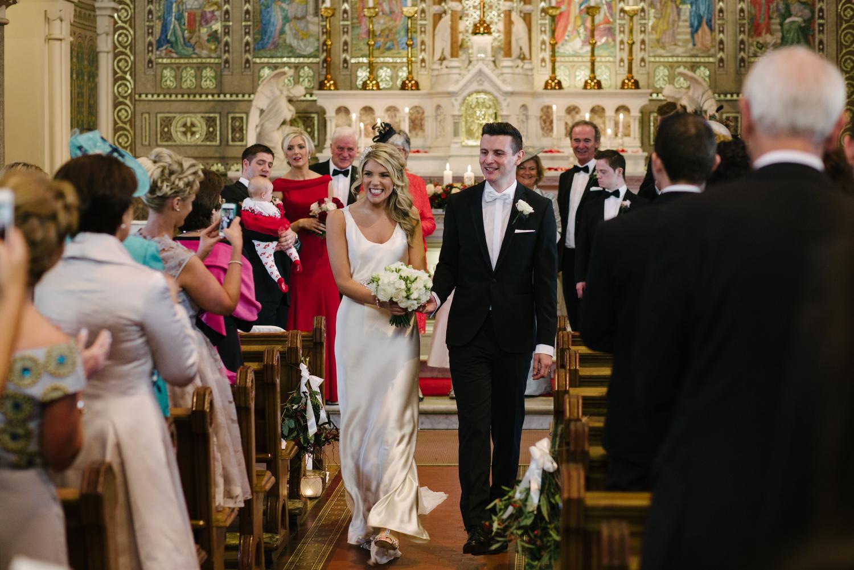 Bellingham Castle Wedding - Bradley Quinn Photography 022.JPG