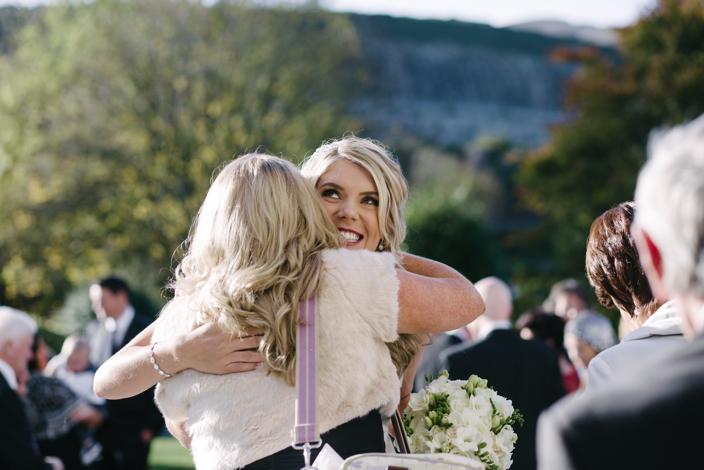 Bellingham Castle Wedding - Bradley Quinn Photography 023.JPG