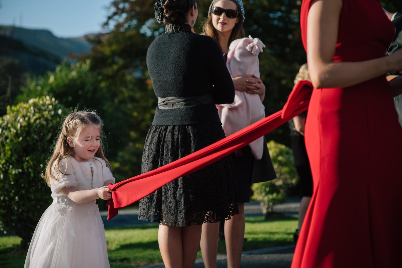 Bellingham Castle Wedding - Bradley Quinn Photography 024.JPG