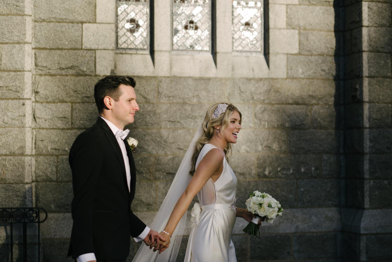 Bellingham Castle Wedding - Bradley Quinn Photography 025.JPG