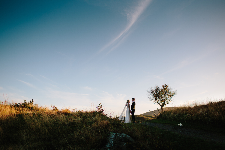 Bellingham Castle Wedding - Bradley Quinn Photography 029.JPG