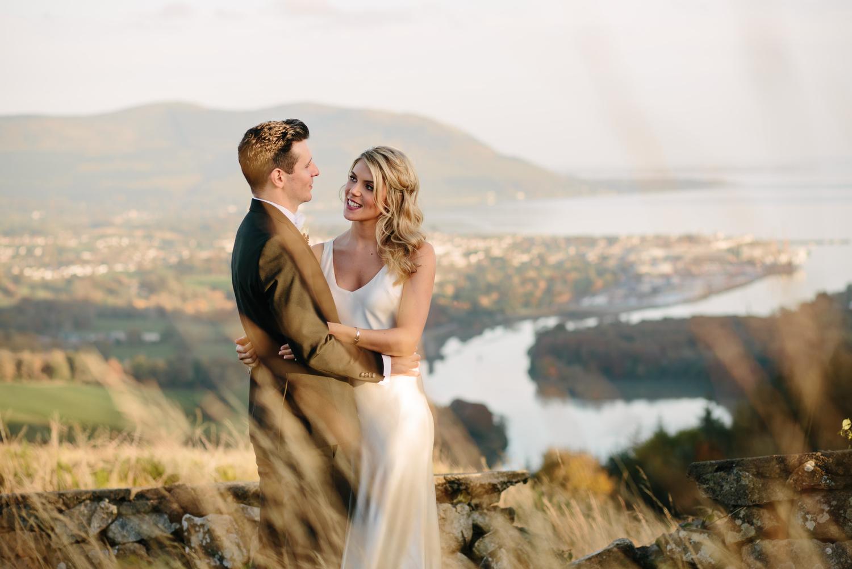 Bellingham Castle Wedding - Bradley Quinn Photography 031.JPG