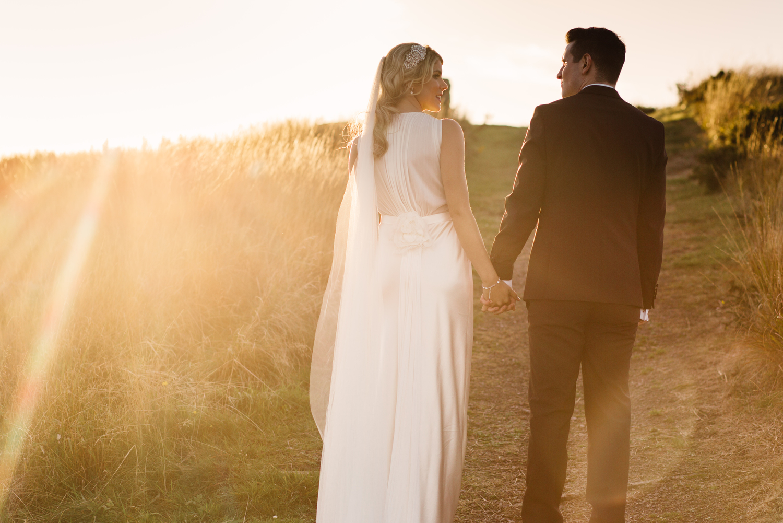 Bellingham Castle Wedding - Bradley Quinn Photography 033.JPG