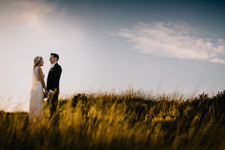 Bellingham Castle Wedding - Bradley Quinn Photography 036.JPG