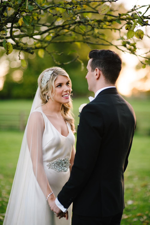 Bellingham Castle Wedding - Bradley Quinn Photography 038.JPG