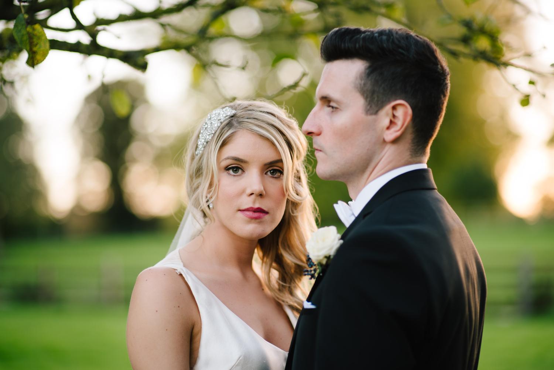 Bellingham Castle Wedding - Bradley Quinn Photography 039.JPG