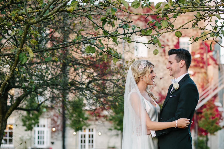 Bellingham Castle Wedding - Bradley Quinn Photography 040.JPG