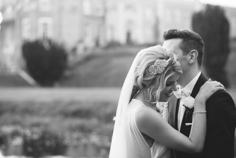 Bellingham Castle Wedding - Bradley Quinn Photography 043.JPG