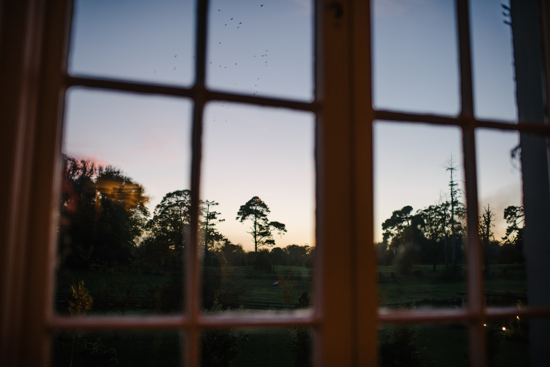 Bellingham Castle Wedding - Bradley Quinn Photography 046.JPG