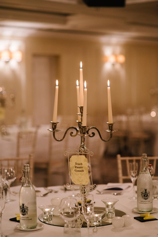 Bellingham Castle Wedding - Bradley Quinn Photography 048.JPG