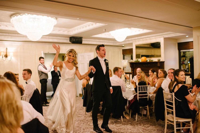 Bellingham Castle Wedding - Bradley Quinn Photography 049.JPG
