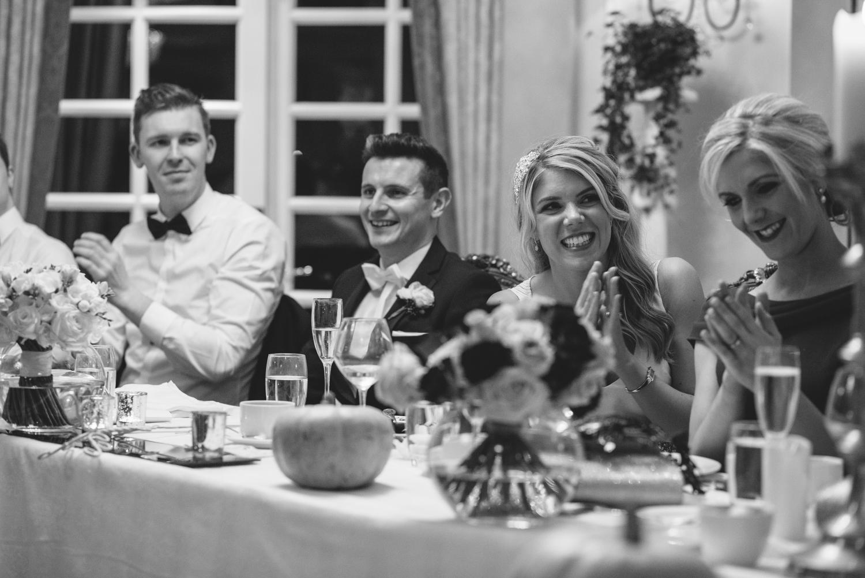 Bellingham Castle Wedding - Bradley Quinn Photography 052.JPG