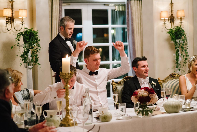 Bellingham Castle Wedding - Bradley Quinn Photography 056.JPG