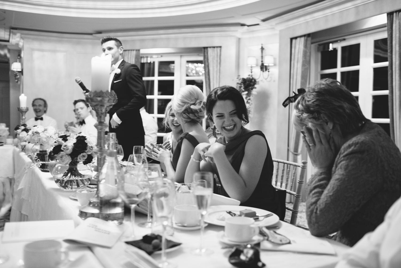 Bellingham Castle Wedding - Bradley Quinn Photography 057.JPG