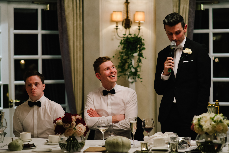 Bellingham Castle Wedding - Bradley Quinn Photography 058.JPG