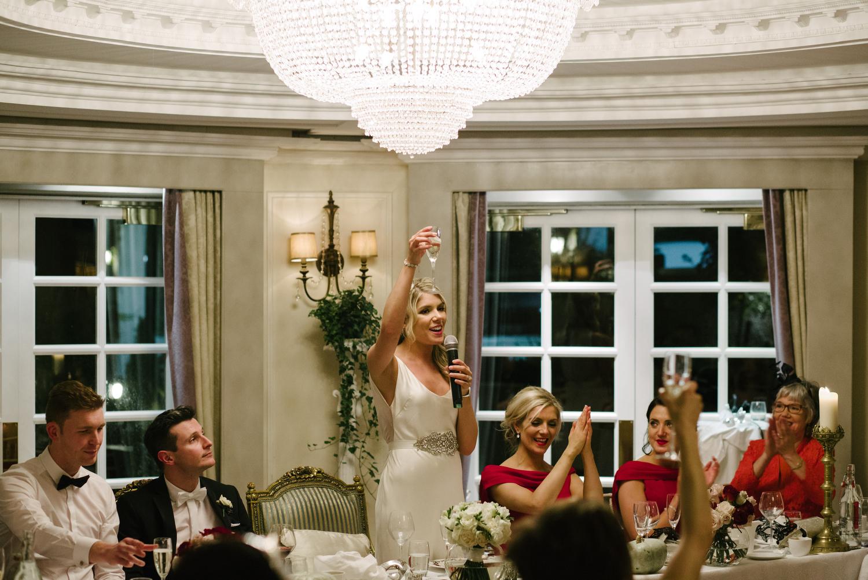 Bellingham Castle Wedding - Bradley Quinn Photography 059.JPG