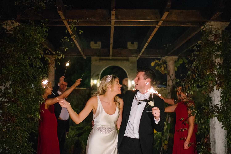 Bellingham Castle Wedding - Bradley Quinn Photography 061.JPG