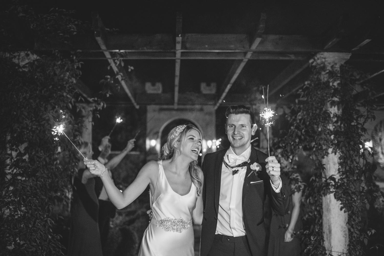 Bellingham Castle Wedding - Bradley Quinn Photography 062.JPG