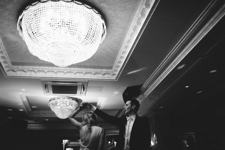 Bellingham Castle Wedding - Bradley Quinn Photography 064.JPG