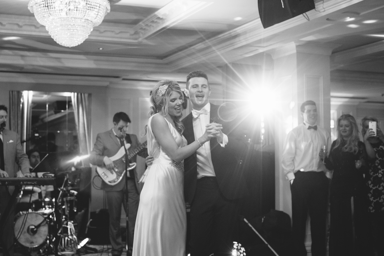 Bellingham Castle Wedding - Bradley Quinn Photography 065.JPG