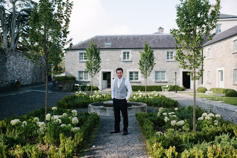 Tankardstown House Wedding - Bradley Quinn Photography 002.JPG