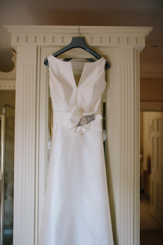 Tankardstown House Wedding - Bradley Quinn Photography 003.JPG