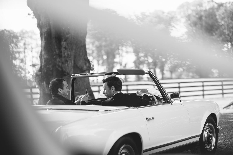 Tankardstown House Wedding - Bradley Quinn Photography 012.JPG