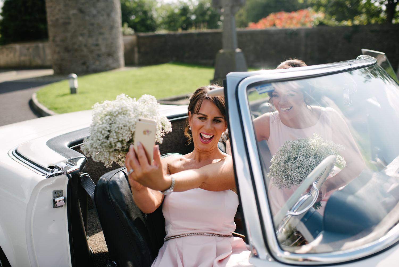 Tankardstown House Wedding - Bradley Quinn Photography 017.JPG