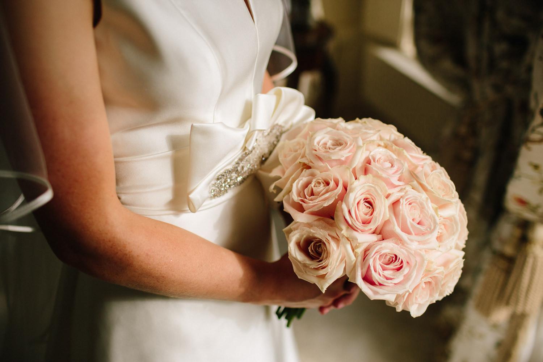 Tankardstown House Wedding - Bradley Quinn Photography 016.JPG
