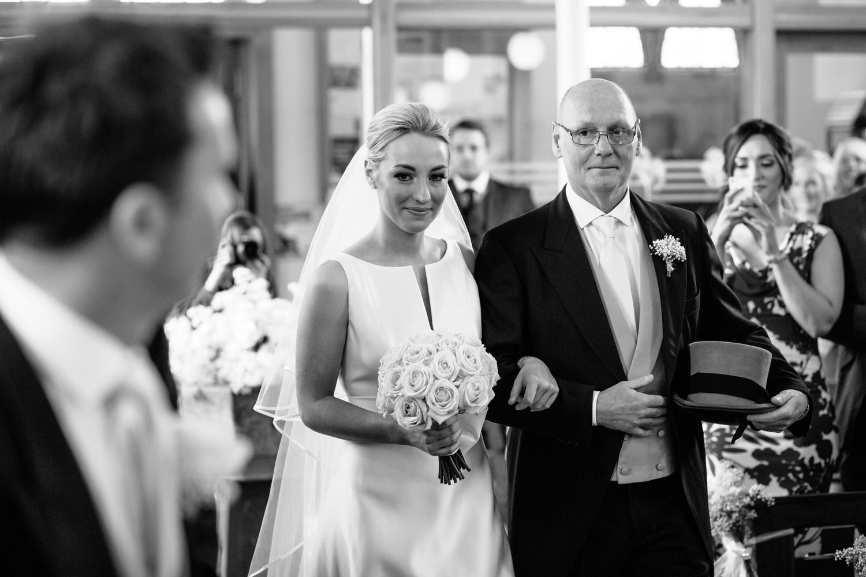 Tankardstown House Wedding - Bradley Quinn Photography 021.JPG