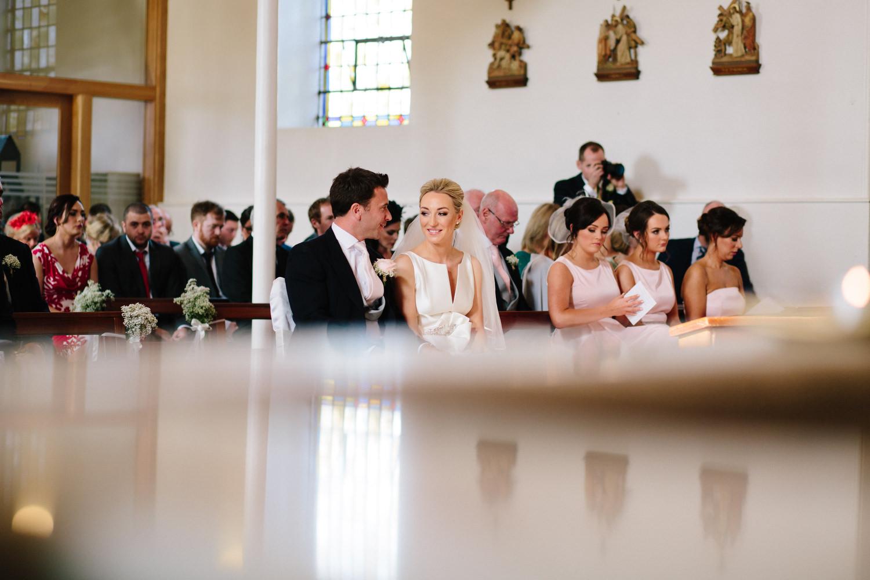 Tankardstown House Wedding - Bradley Quinn Photography 022.JPG