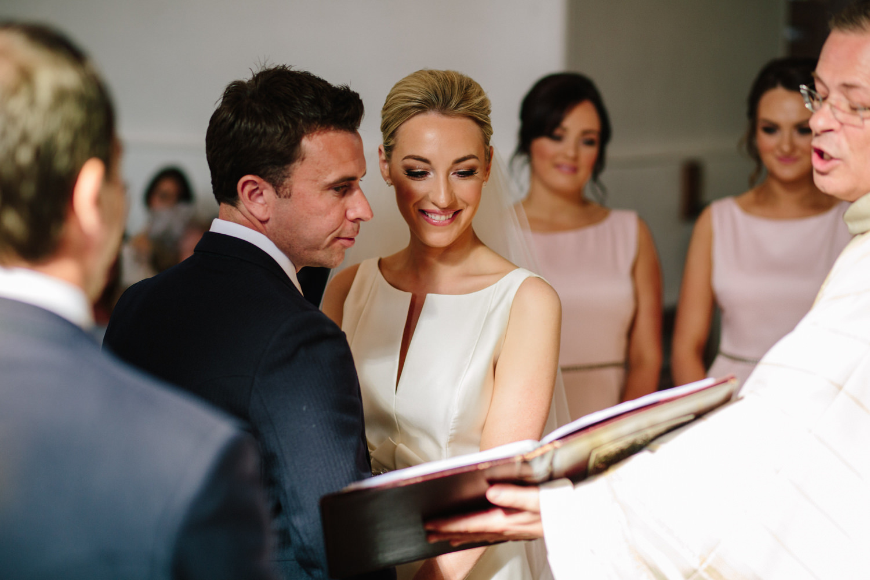 Tankardstown House Wedding - Bradley Quinn Photography 023.JPG