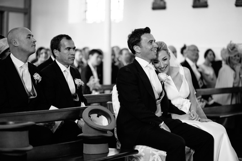 Tankardstown House Wedding - Bradley Quinn Photography 025.JPG