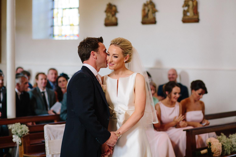 Tankardstown House Wedding - Bradley Quinn Photography 024.JPG