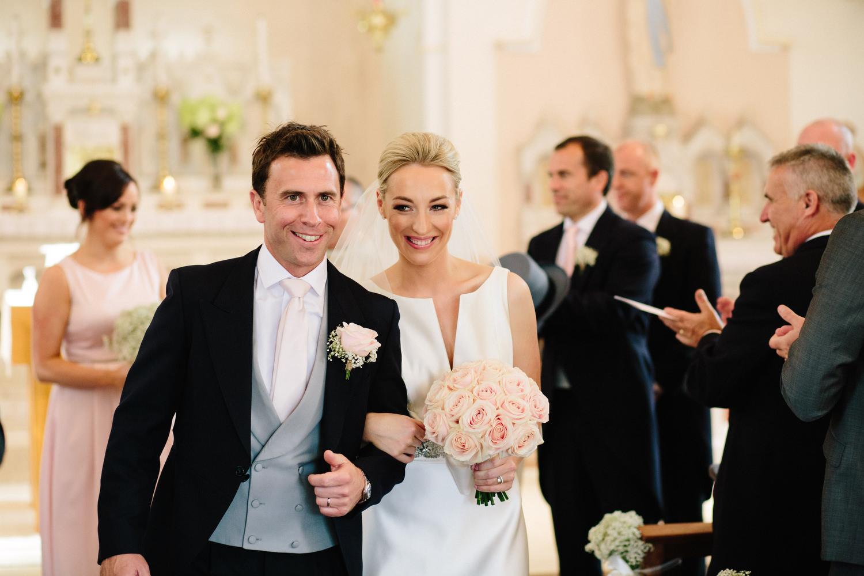 Tankardstown House Wedding - Bradley Quinn Photography 026.JPG