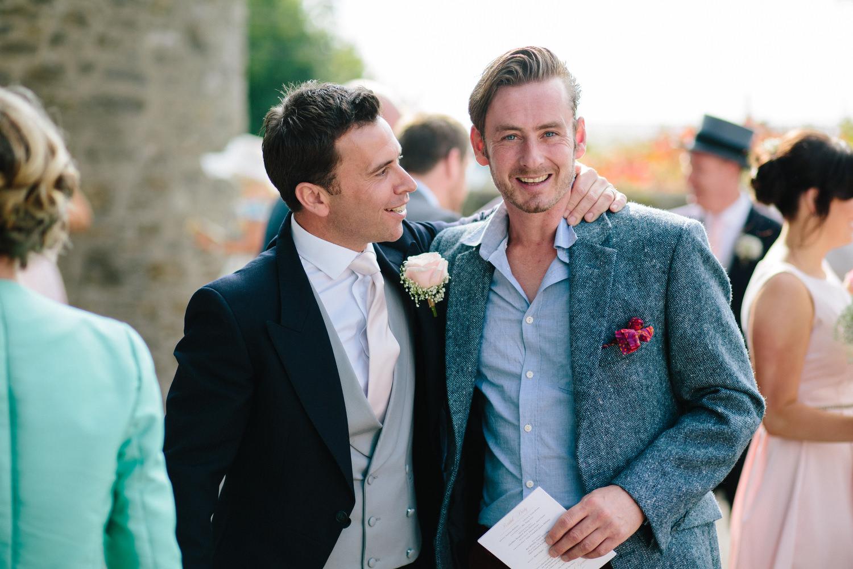 Tankardstown House Wedding - Bradley Quinn Photography 027.JPG