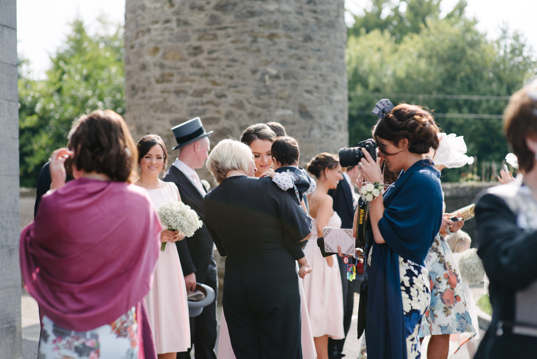 Tankardstown House Wedding - Bradley Quinn Photography 028.JPG