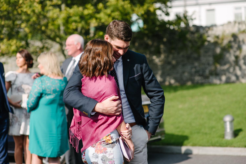 Tankardstown House Wedding - Bradley Quinn Photography 029.JPG