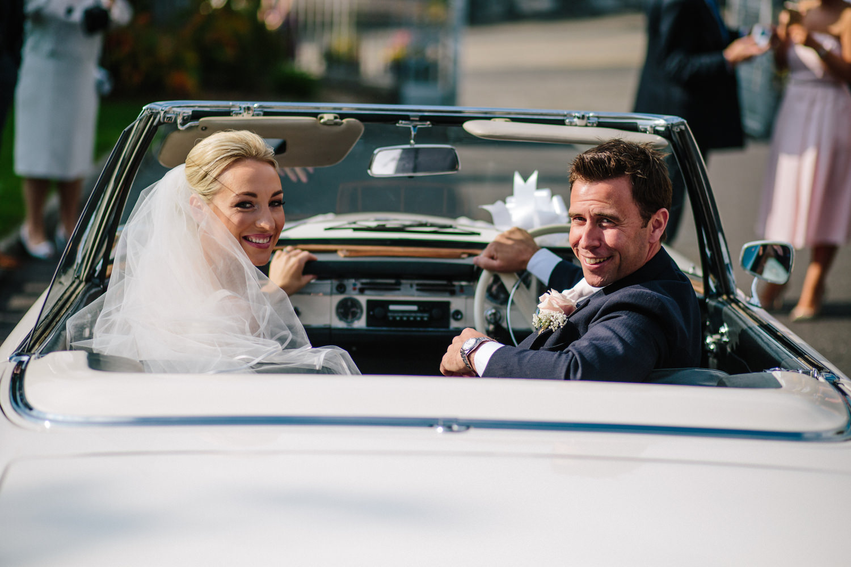 Tankardstown House Wedding - Bradley Quinn Photography 030.JPG