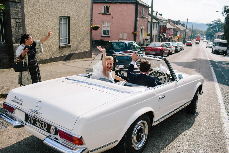 Tankardstown House Wedding - Bradley Quinn Photography 031.JPG