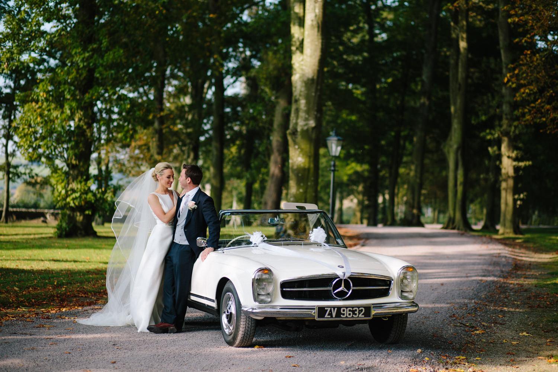 Tankardstown House Wedding - Bradley Quinn Photography 033.JPG