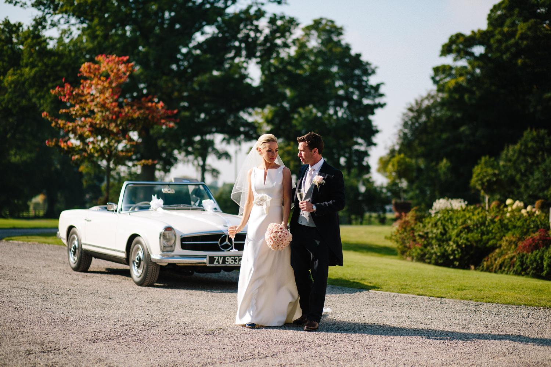 Tankardstown House Wedding - Bradley Quinn Photography 037.JPG