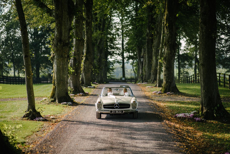 Tankardstown House Wedding - Bradley Quinn Photography 038.JPG