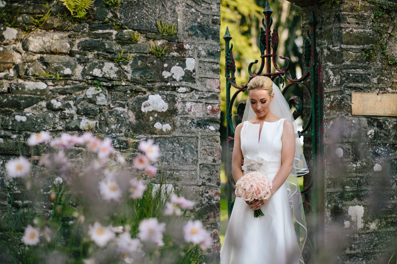 Tankardstown House Wedding - Bradley Quinn Photography 039.JPG